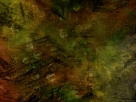 Texture Stock - Jungle 2 by Hexe78