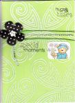 my scrapbooking card 2 by SkullAdict96