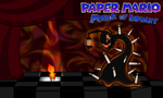 Paper Mario: Mirror of Infinity: Trial 2 by Renleixue