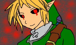 ben drowned by bleachfanfiction
