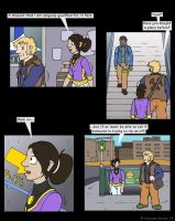 Nextuus Page 574 by NyQuilDreamer