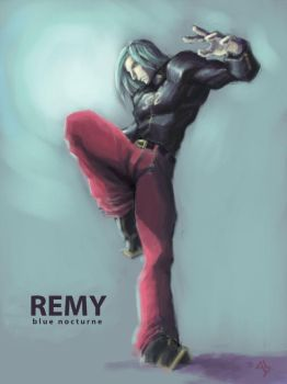 SF3.FAC - Remy by rook-over-here