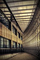 Central 01 by Guilletas