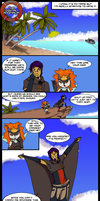 TDA :: PR 1 :: PG 1 by Space-Drive-Overdose