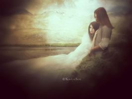 Forbidden Passion by TheDreamBelow