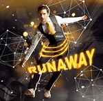 EDITION RUNAWAY by ChoicesInLife