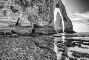 Etretat 6 | France by JacktheFlipper-de