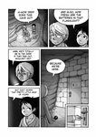 AHS - Page 25 by Knullakuk