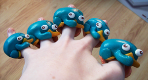Perry rings by BlueSmudge