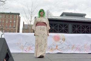 2015 Japanese Festival, Cosplay Fashion Show 27 by Miss-Tbones