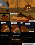 Her place down here - Page 4 by CAMINUSA