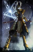 LIGHTNING_BUG_for_gathcagray by totmoartsstudio2