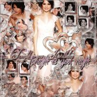 +Happy Birthday Selena by MoveLikeBiebs