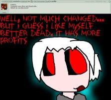 question 19 by Ask-horseman-Death