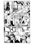 TENANTS pg049 by Gingashi