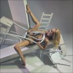 intimate life of chairs by photoport