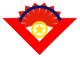 TFSS Emblem by Party9999999
