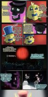 PMD-E: Team Bollocks M6 Page 8 by biscuitcrumbs