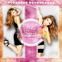 Photopack: Png 163 {.ZIP} by Infinity-Photopacks