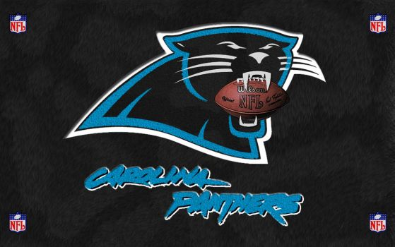 Panthers Pride by homesick