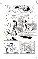 Titus page 2 inks by ScottEwen