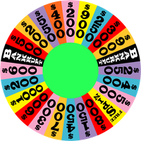 Free Spin in place of Lose A Turn Layout 2 by germanname