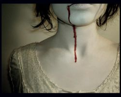 we bleed the same by StannLeigh
