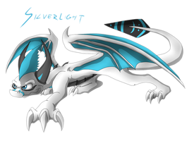 Silverlight 2 - point donation by IcelectricSpyro