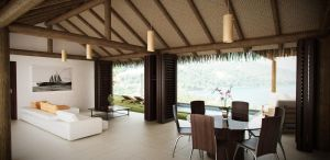 Palapa casa 6 by fragot