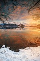 ...bled XXVII... by roblfc1892
