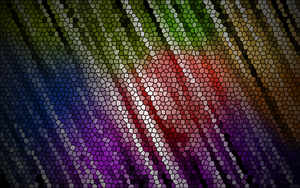 Tiles wallpaper by 895-Graphics