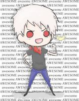 Awesome, Thy Name is Prussia by Yolapeoples