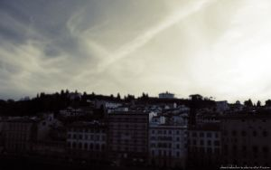 Florence by Deeo-Elaclaire