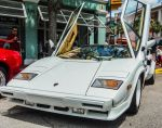 1988 Countach by speedofmyshutter