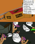 Our True Nature pg. 9 by ROBLOXgeneralduncan