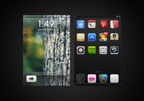 04.03.12 iPhone by chancellorr