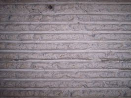 stock_texture_031 by adenmediagroup