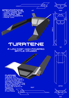 EVE Online Entry - Turatene by MarzEz