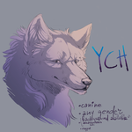 YCH auction - Rising sun - CLOSED by Red-Raivo