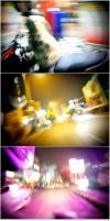 lets go - night out by ronnisugiharto