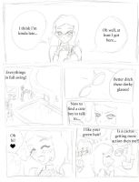 MT Forums Party Classics 1 by DoomGirlMeg