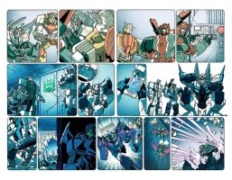 MTMTE10 pgs4/5 by dcjosh
