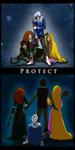 ROTBTD Protect by Ally-the-Fox-20