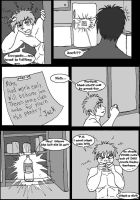 The Girl Next Door: pg 55 by Tempest-Lavalle