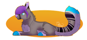Relaxation by OneOfTheNight