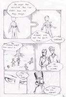 FT Fancomic: Prologue - pg5 by The-DarkBunny