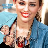 Action Desire preview by Lofyoumakemesick