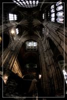 Canterbury 02 by 0-Photocyte