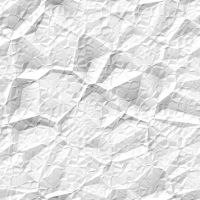 Stock Texture Paper by ai-forte