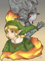 Link x Minda by Rucolie